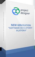 Project Designer Box